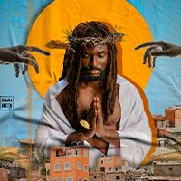 O que a imagem de Jesus te lembra?